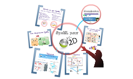 SysML pour STI2D