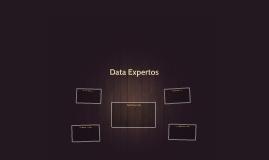Data Expertos