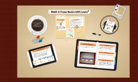 Copy of Math in Focus Presentation - Laura2