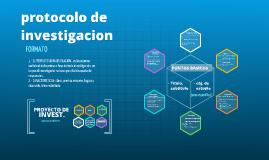 Copy of protocolo de investigacion