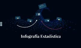 Copy of Infografía