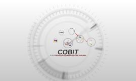 Copy of Copy of Copy of Copy of COBIT