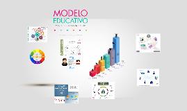 Copy of Copy of Modelo educativo