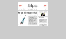 Copy of Jueves 7 de marzo de  2014