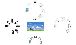 Activiteitenplanner versie 4.0 - demo