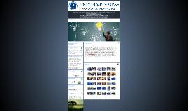Práctica de Grado - Automatización Electrónica