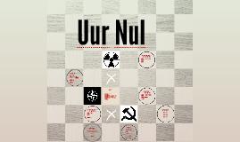 Copy of Uur Nul