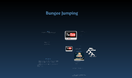 Copy of Physics AP - Physics of Bungee Jumping