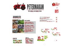 Copy of PETERNAKAN