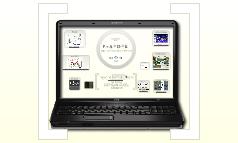 Engaging Web 2.0 Tools