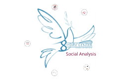 Copy of Social Analysis