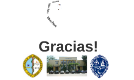 Hospital Docente Universitario Dr. Dario Contreras