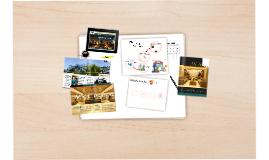 Copy of SPMC-GSK Presentation