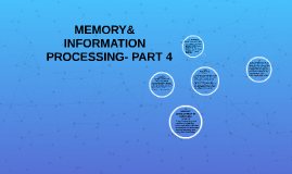 LS-MH- CH. 7-INFORMATION PROCESSING & MEMORY-PART 4