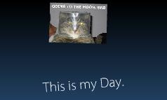 Test-Meow kitteh meow