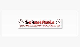 SchoolMate@OSA abc123