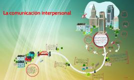 Copy of Análisis del entorno macro y de la industria