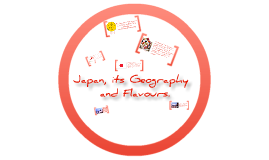 Japan,