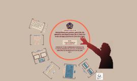 Copy of Copy of sidang skripsi ppt