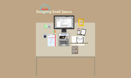 Research designing small spaces