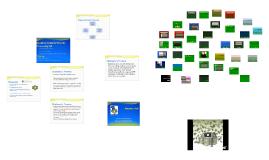 Copy of Financial Aid Presentation