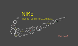 Copy of Nike Livestrong