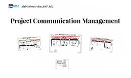 BW10. Communication Management