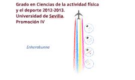 us presentación grado 2012-2013