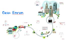 Copy of Copy of presentación Enron