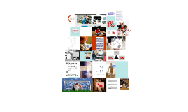 Copy of Pedagogiskt utvecklingsprojekt