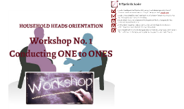 Copy of HOUSEHOLD HEADS ORIENTATION