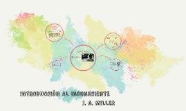 Copy of INTRODUCCIÓN AL INCONSCIENTE