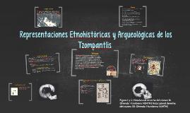 Tzompantli: Representaciones Etnohistóricas y Arqueológicas