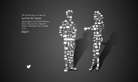 Copy of FREE Prezi Template - Icon People
