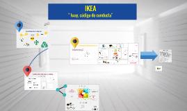 TRABAJO RSC: IKEA