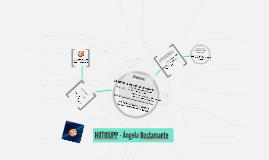 Nutriupp - AB