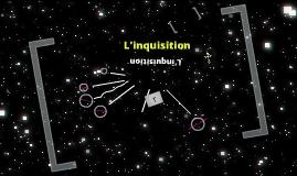 L'inquisiton