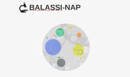 BALASSI-NAP
