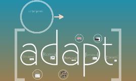 adapt-sample-02