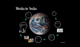 Copy of Media in India