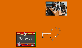 Copy of HomeworkClub