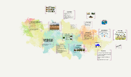 The weather in the savanna is warm year-round, and there are