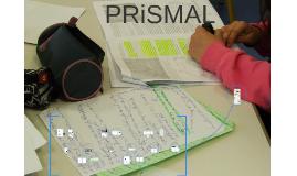 Bilan PRISMAL 2011-2015