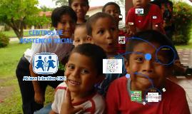 Copy of FORTALECIMIENTO DE ALDEAS INFANTILES SOS - COCHABAMBA, A TRA