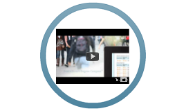 Copy of Degree Compass- D2L video