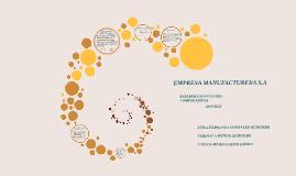 Copy of EMPRESA MANUFACTURERA S.A