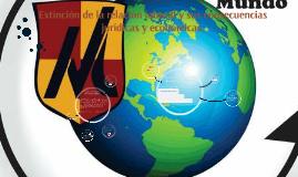 Copy of Tema 15 extinción de la relación laboral y sus consecuencias