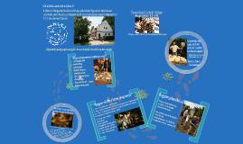 Természetbúvár tábor 2014. augusztus 11-20.