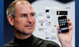 Copy of Steve Jobs