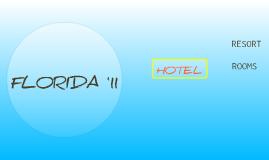 Florida '11